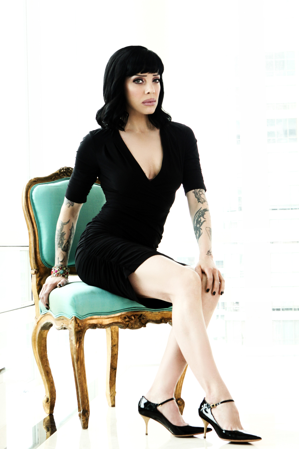 Bif Naked  Kickass Canadians-8180