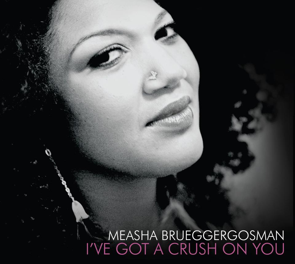 Measha