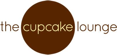 The Cupcake Lounge