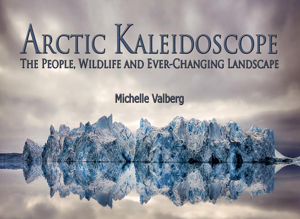 Arctic Kaleidoscope