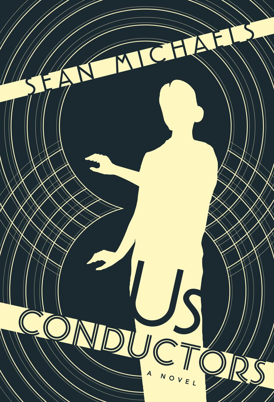 Us Conductors cover